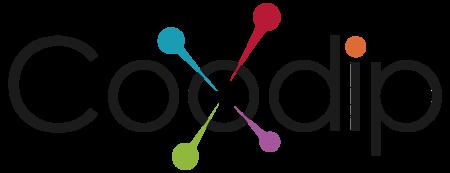 クーディップ株式会社(Coodip, Inc.)